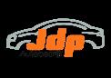 Autobedrijf JDP
